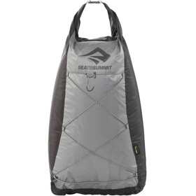 Sea to Summit Ultra-Sil Dry - Sac à dos - noir